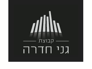 logo_result